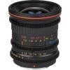 Tokina Cinema 11-16mm T3.0 with Canon EF Mount เลนส์ไวด์