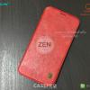 เคสฝาพับ NILLKIN Qin Leather Case Galaxy S6
