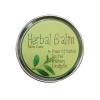 ครีมสมุนไพร Herbal Balm ขนาด 50 กรัม
