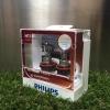 Philips X-treme Vision+100% H11