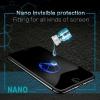 น้ำยานาโนเคลือบจอ Atouchbo Nano Liquid Invisible Screen Protection