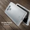 เคสใสกันกระแทก Rearth Ringke Fusion LG G6