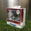 Philips X-treme Vision+100% H4