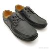 รองเท้าแฟชั่นชายPBshoe [PB169]
