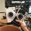 เคสกล้อง OPPO R7S แถมสายคล้อง