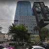 ให้เช่าสำนักงาน อาคาร SSP Tower 1 สุขุมวิท ซอย 63 พระโขนง ตกแต่งพร้อม อุปกรณ์พร้อมเข้าทำงาน และมีบริการฟรีหลายรายการ เข้าออก24ชม PROMOTION ด่วนนนน
