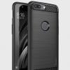 เคสกันกระแทก iPAKY LAKO Series Brushed Silicone OnePlus 5T