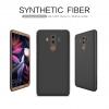 เคส NILLKIN Synthetic Fiber Huawei Mate 10 Pro