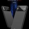 เคสกันกระแทก iPAKY Glass Series iPhone X