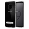 เคสกันกระแทก SPIGEN Ultra Hybrid S Galaxy S9
