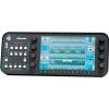 Blackmagic Design Ultimatte Smart Remote 4 รีโมท ควบคุม Ultimatte 12 ใหม่ล่าสุด