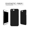 เคส NILLKIN Synthetic Fiber iPhone 8 Plus / 7 Plus