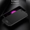 เคสกันกระแทก iPAKY Mosy Series iPhone 6 Plus / 6S Plus