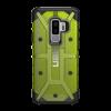 เคส UAG PLASMA Series Galaxy S9+ / S9 Plus