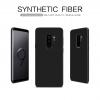 เคส NILLKIN Synthetic Fiber Galaxy S9+ / S9 Plus
