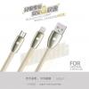 สายชาร์จ REMAX Knight Data Cable (RC-043)
