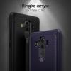เคสกันกระแทก Rearth Ringke Onyx Huawei Mate 10 Pro