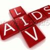 8 สิ่งที่มักเข้าใจผิดเกี่ยวกับโรคเอดส์ และผู้ติดเชื้อ HIV