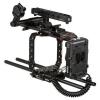 ESR-T06-B Rig for ALEXA MINI Camera (KIT 2)