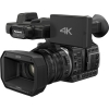 Panasonic HC-X1000GC 4K DCI/Ultra HD/Full HD Camcorder