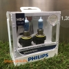 Philips White Visin+60% 4300K HB4
