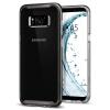 เคส SPIGEN Neo Hybrid Crystal Galaxy S8