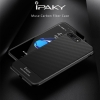 เคสกันกระแทก iPAKY Mosy Series iPhone 8 Plus / 7 Plus