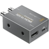 Blackmagic Design Micro Converter SDI to HDMI มาใหม่ล่าสุด ราคาถูก