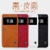 เคสฝาพับ NILLKIN Qin Leather Case Xiaomi Mi 5s