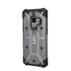 เคส UAG PLASMA Series Galaxy S9