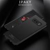 เคสกันกระแทก iPAKY Mosy Series Galaxy Note 8