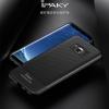 เคสกันกระแทก iPAKY Mosy Series Galaxy S8 Plus