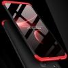 เคส GKK กันกระแทก 360 องศา แบบประกอบ 3 ส่วน หัว-กลาง-ท้าย Vivo X21