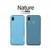 เคสใส NILLKIN TPU Case เกรด Premium Huawei Nova 3e