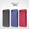 เคส NILLKIN AMP Case iPhone 7