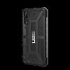 เคส UAG PLASMA Series Huawei P20