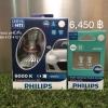 Philips X-treme Ultinon LED +200% 6000K H11