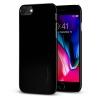 เคส SPIGEN Thin Fit iPhone 8 / 7