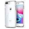 เคสใส SPIGEN Ultra Hybrid 2 iPhone 8 Plus / 7 Plus