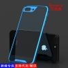 เคสกันกระแทก iPAKY Mars Series TPU Bumper iPhone 8 / 7