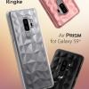 เคสใสกันกระแทก Rearth Ringke Air Prism Galaxy S9+ / S9 Plus