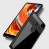 เคสกันกระแทก iPAKY LEWPO Series Acrylic Hard Case Xiaomi Mi Mix 2