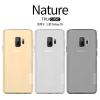 เคสใส NILLKIN TPU Case เกรด Premium Galaxy S9