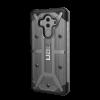 เคส UAG PLASMA Series Huawei Mate 10 Pro