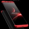 เคส GKK กันกระแทก 360 องศา แบบประกอบ 3 ส่วน หัว-กลาง-ท้าย Huawei Mate 10 Pro