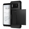เคส SPIGEN Slim Armor CS Galaxy Note 8