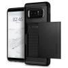 เคส SPIGEN Slim Armor CS Galaxy Note 8