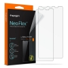 ฟิล์มใสกันรอย SPIGEN Screen Protector Neo Flex® HD Galaxy Note 8 [2 Pack]