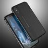 เคสกันกระแทก iPAKY ToBeOne Series (Ver.1) iPhone X