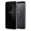 เคสกันกระแทก SPIGEN Ultra Hybrid Galaxy S9+ / S9 Plus